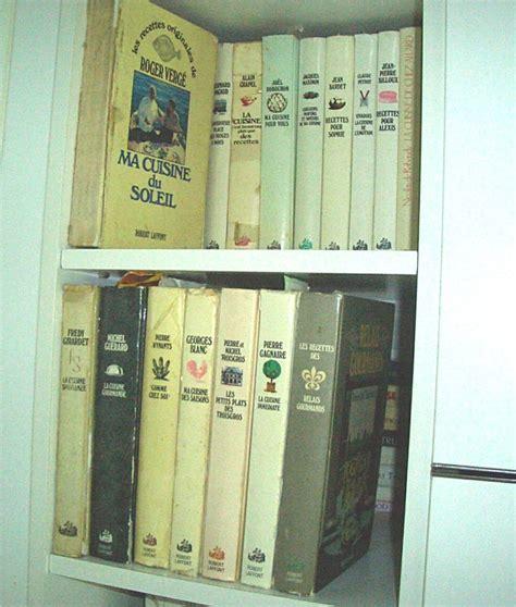 livre cuisine mercotte quelques uns de mes livres la cuisine de mercotte