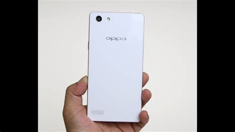 Transformer Oppo Neo 7 oppo neo 7 new features and specification review