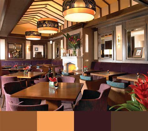 fantastic restaurant interior design ideas fantastic