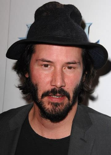 images  keanu reeves  pinterest red