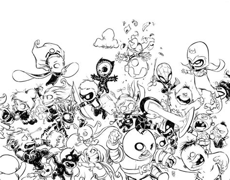 pin by will wu on mini pinterest coloring ink and