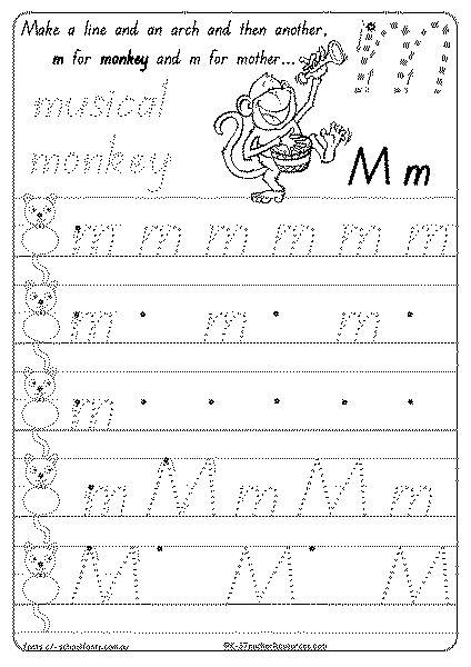 cursive handwriting worksheets 187 nsw cursive handwriting