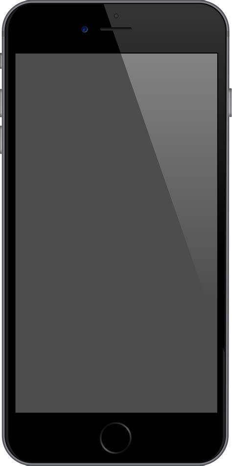 iphone 6s wikipedia iphone 6 plus wikipedia Iphon
