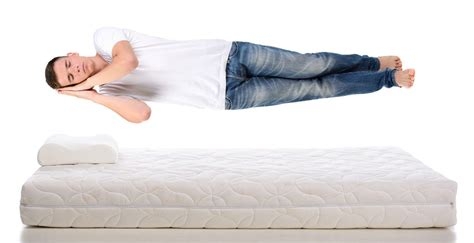 Best Beds For Side Sleepers by Justsleeper Best Mattress For Side Sleepers Back 2016