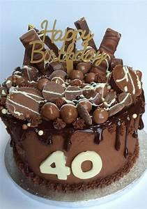 Celebration Cakes | Birthday Cakes | Pembrokeshire