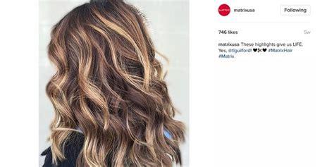 Best 25+ Mocha Hair Colors Ideas On Pinterest