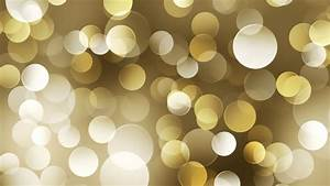 Light Gold Backgrounds – Happy Holidays!