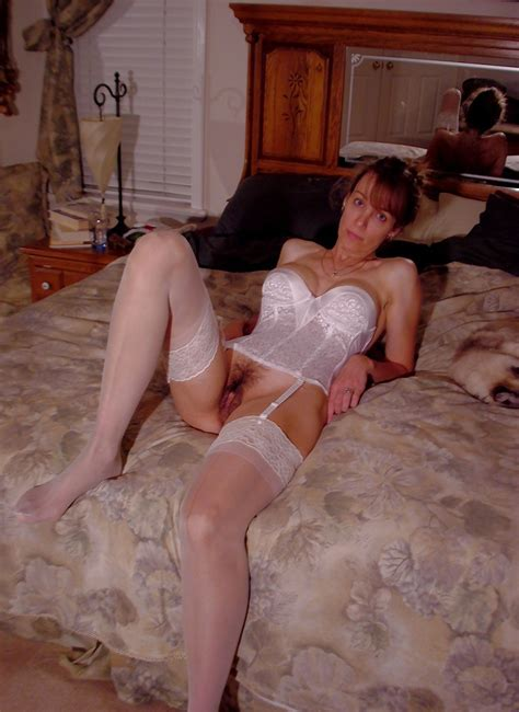 Matbp20511000 In Gallery Milf And Mature Nylon Feet
