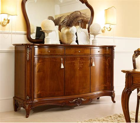 Classic Sideboard Furniture by Italian Sideboards Furniture Luxury