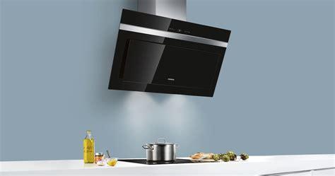 branchement hotte cuisine prise électrique pour la hotte faut il une prise