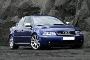 Audi A4 B5 Felgen : b5 s4 with rs4 wheels and rs4 front bumper clean audi ~ Jslefanu.com Haus und Dekorationen