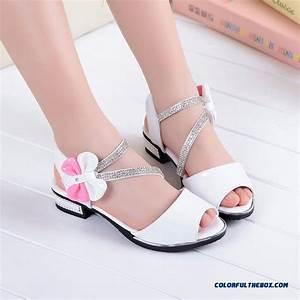 Kids Childrens Sandals Online Sale - Sandals For Girls