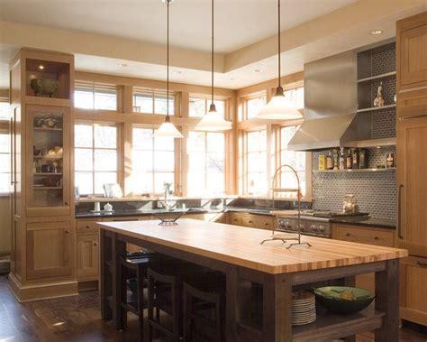cours cuisine zodio décoration maison et cuisine