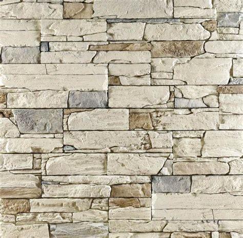 wandverkleidung steinoptik aussen steinwand verblender wandverkleidung steinoptik altaia steingewand de