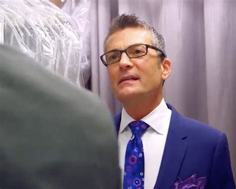 'say Yes To The Dress' Season 14 Finale Exclusive Preview