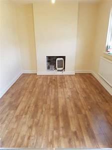 Customer Service Qualifications Rhys Jones Carpet Vinyl 100 Feedback Carpet Lino