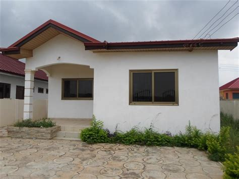 3 Bedroom House In by 3 Bedroom House For Sale In Adenta Sellrent