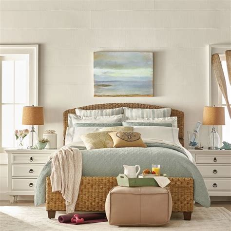 sunny calm beach bedroom beach bliss designs bedroom