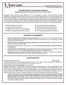 Customer service manager resume example for Customer service resume examples
