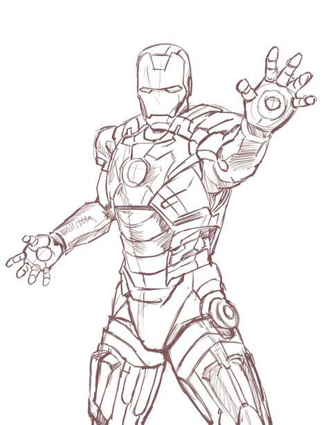 avenger drawing  getdrawingscom   personal