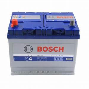 Bosch S4 12v 60ah : bosch car battery 12v 70ah type 069 570cca 4 years wty ~ Jslefanu.com Haus und Dekorationen