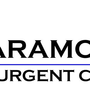 Paramount Care by Lake County And Sumter County Walk In Clinics 4