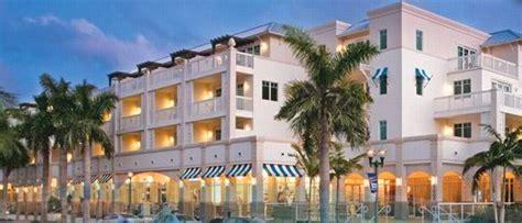 Luxury Hotels in Delray Beach FLORIDA Seagate Hotel & Spa