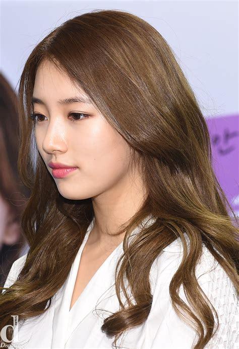 21 KPop Idol Girls With Gorgeous Side Profiles • Kpopmap