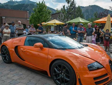 Bugatti Grand Sport Vitesse   Bugatti, Bugatti cars ...