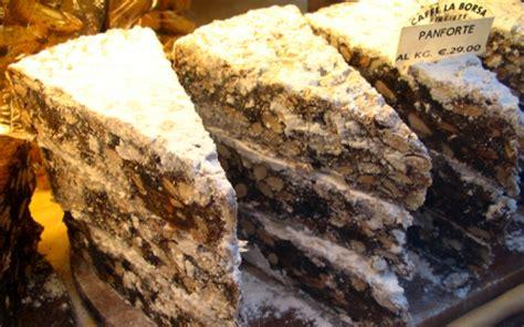 siena cuisine la cucina senese siena cooking delicious italy