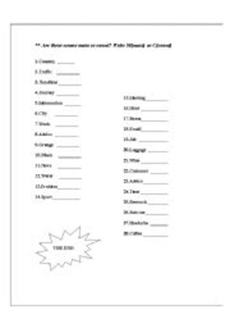 teaching worksheets counting