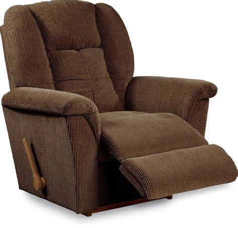 la  boy jasper rocker recliner homeworld furniture