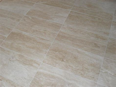 vein cut polished travertine bristol somerset chameleon