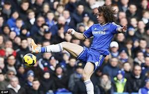 FULHAM vs CHELSEA: All the latest team news and stats as ...