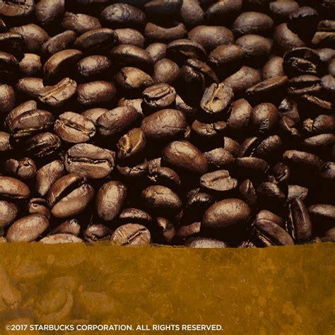 Amazon.com : Starbucks Medium Roast K-Cup Coffee Pods