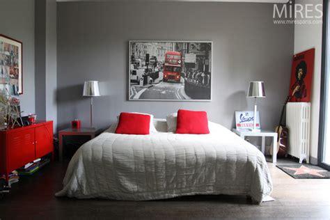 chambre bébé blanche et grise emejing modele chambre gris et ideas amazing house