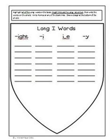 word ladders images   sight words word