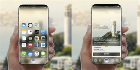 iphone release date samsung might make apple postpone the iphone 8 release date