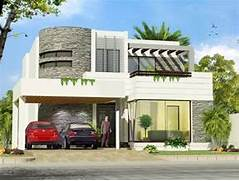 Exterior Design Of House In India by Front Elevation Of Small Houses Home Design And Decor Reviews
