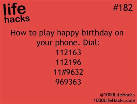 1000 images about happy birthday on birthdays happy and birthday tune on
