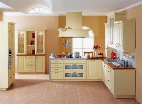 paint ideas for kitchen cabinets kitchen paint colors ideas afreakatheart