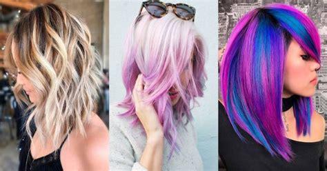 37 easy medium length hairstyles haircuts for 2019 hairs