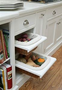 [ Stand Alone Pantry Cabinet For Kitchen Home Design Ideas