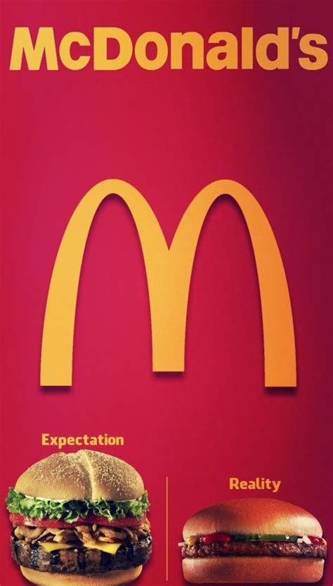 Mcdonalds Memes - mcdonalds www meme lol com 6th form fast food nation pinterest