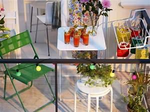 Ideen Zur Balkongestaltung : balkongestaltung wissenswertes und praktische tipps ~ Markanthonyermac.com Haus und Dekorationen