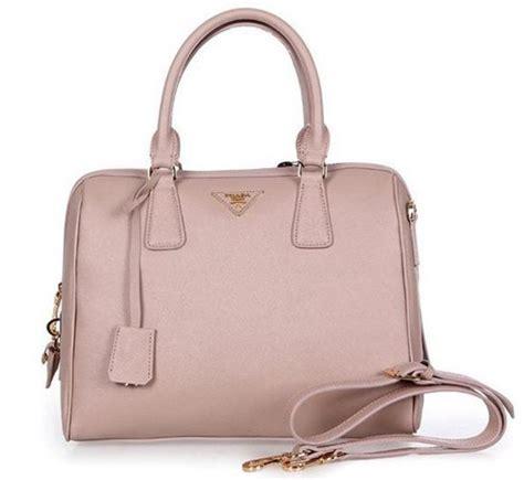 Tas Wanita Merk Mk 15 merk tas terkenal branded untuk wanita paling populer