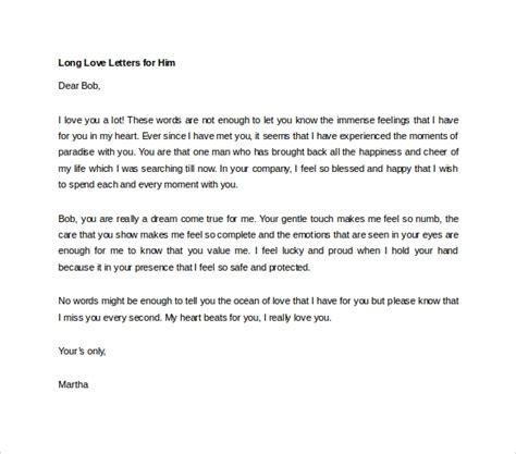 monthsary letter   boyfriend tagalog