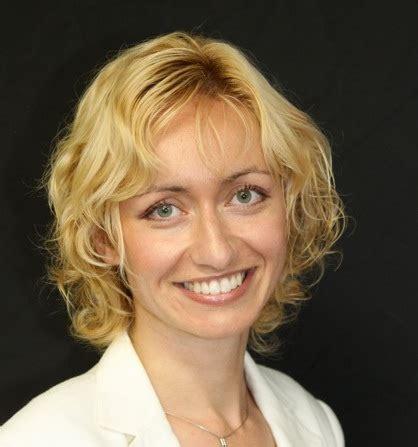 dr liliya mackenzie fredericton nb orthodontist