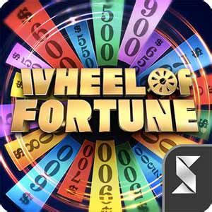 wheel  fortune  play  pc    video