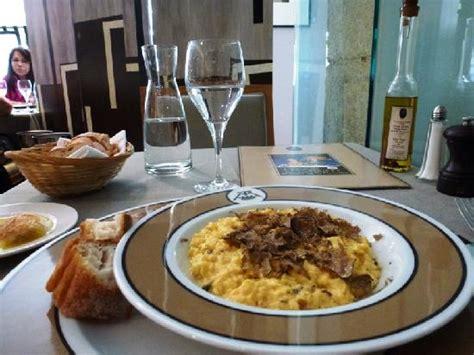 la maison de la truffe la maison de la truffe париж 300 фото ресторана tripadvisor